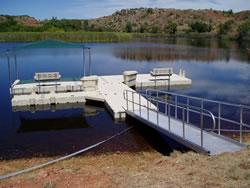 fp-stock-ponds