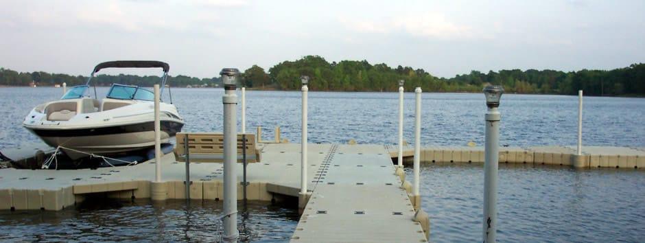 Lake-Quitman-Dock-and-Boat-Lift
