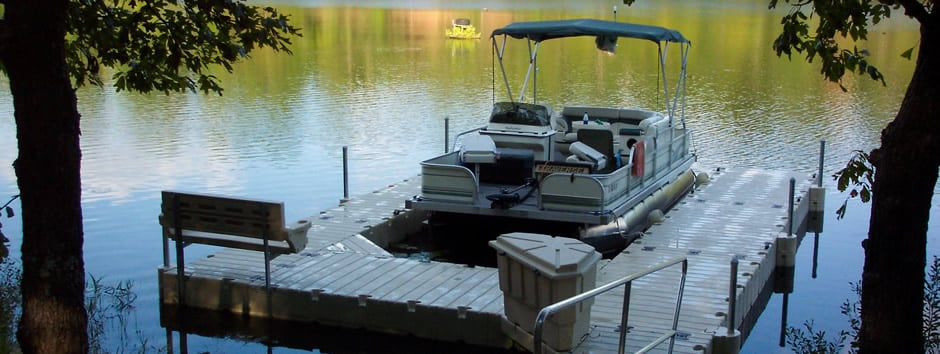 Safari-Waters-Ranch-Boat-Dock