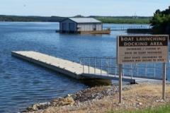 Brazos_River_Authority_Dock