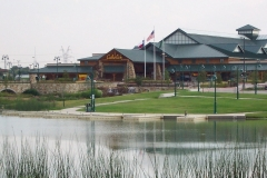 Cabela's – Fort Worth, TX