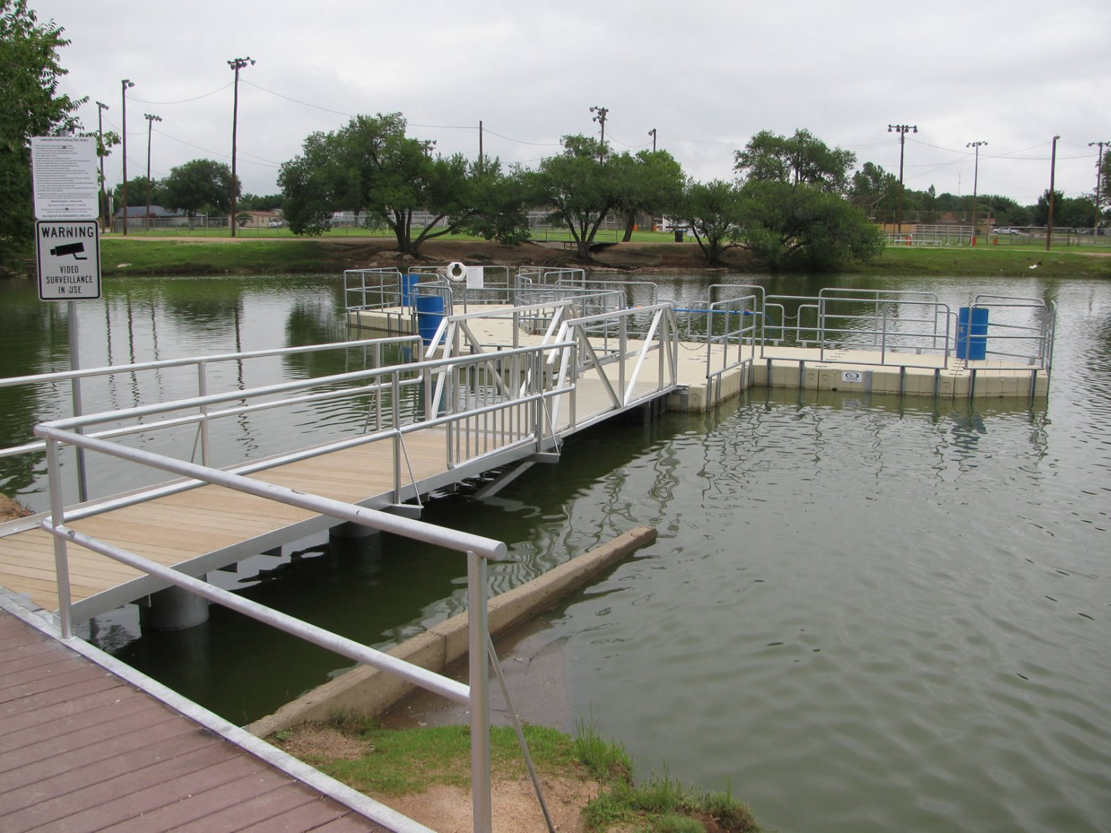 andrews-county-fishing-dock