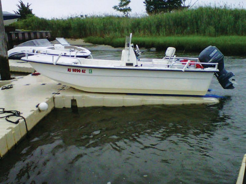 boatport_whaler
