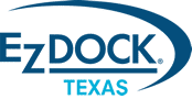 EZ Dock Texas