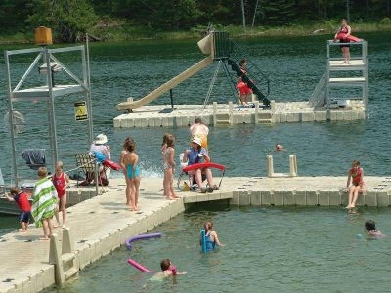 Camp-Dock-Photo.jpg