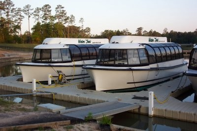 The_Woodlands_Water_Taxi_Dock.jpg