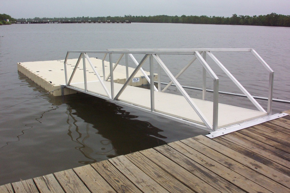 city-of-orange-boat-dock