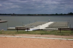 Goodfellow_AFB_Recreation_Area_Boat_Slips.jpg