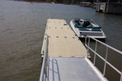 Possum_Kingdom_Boat_Dock.jpg