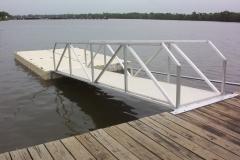 city-of-orange-boat-dock