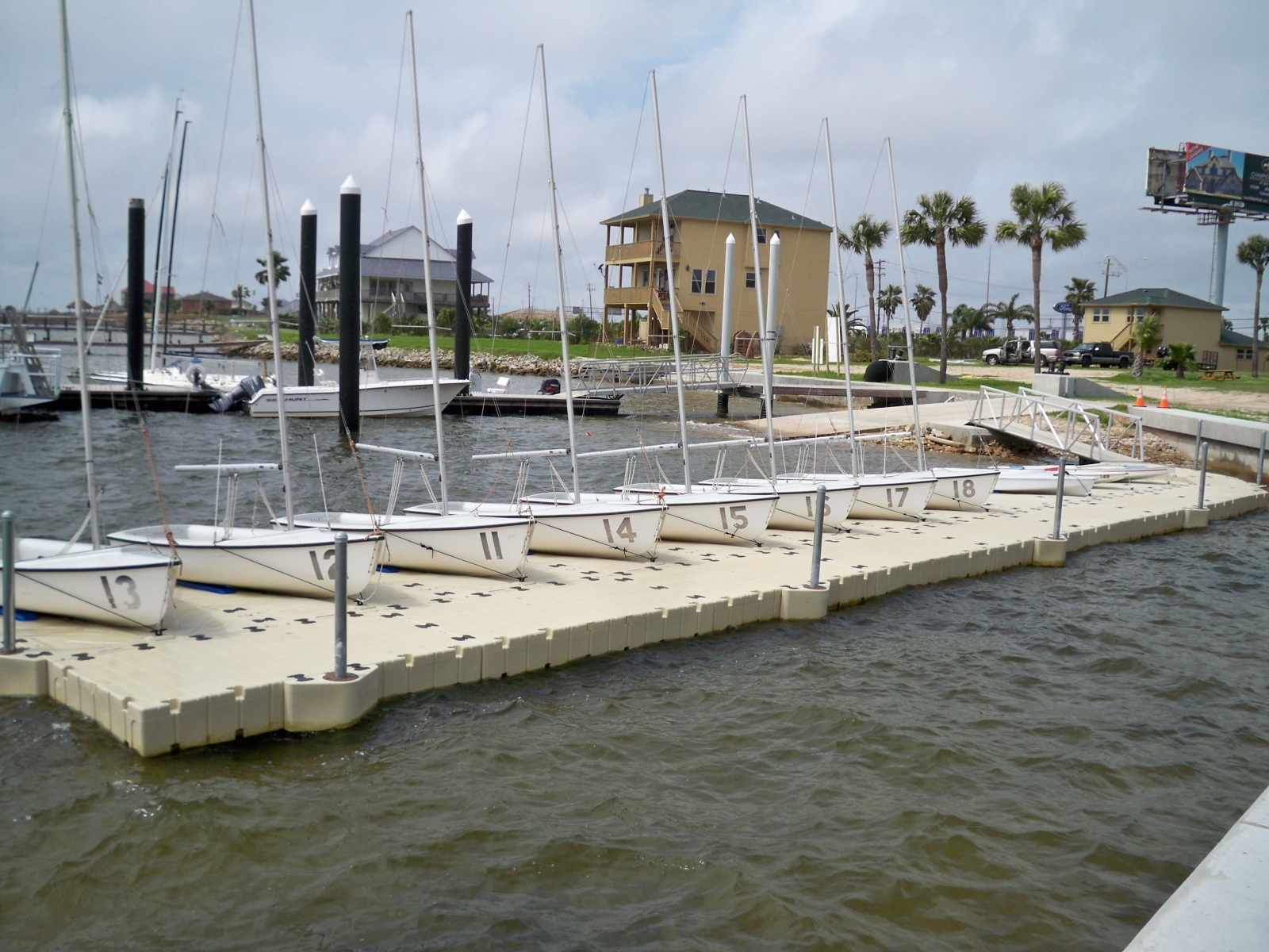 Jr.-Sailboats-on-Boat-Ports-Scout-Sea-Base-Galveston