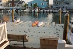 4-ports-and-docks