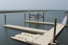 ezdocksandboatlift