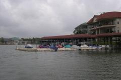 Homeowner_Association_Waverunner_Docks