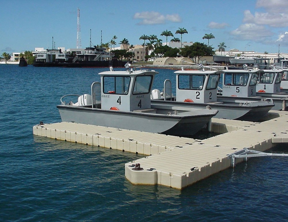 22-Gov-Boats-In-Hawaii
