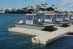22-Gov-Boats-In-Hawaii