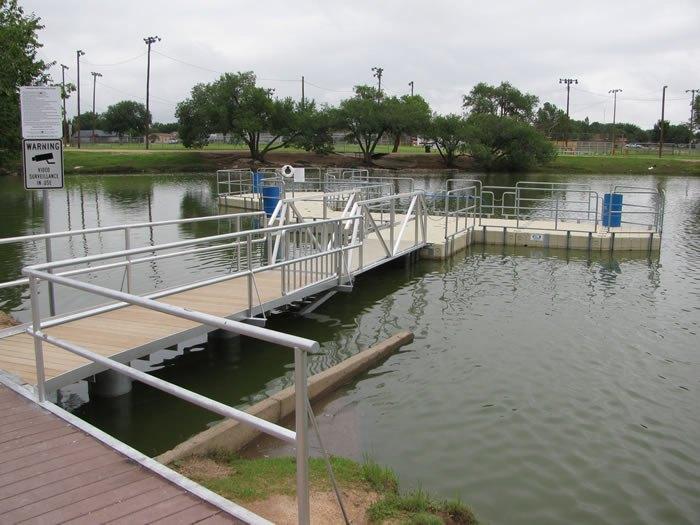 Andrews-County-Fishing-Dock-1