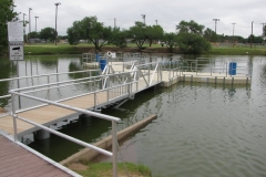 Andrews-County-Fishing-Dock-1