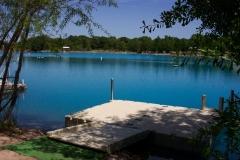 Athens Scuba Park – Athens, TX