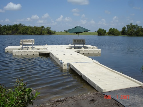dock_from_old_to_new2