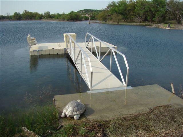 meridian-dock
