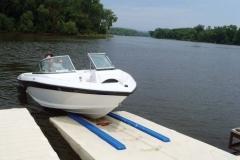 boatport_jetboat
